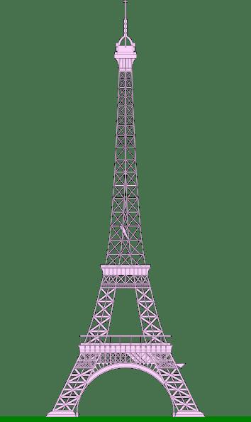 https://i0.wp.com/www.clker.com/cliparts/K/g/P/8/D/t/la-tour-eiffel-eiffel-tower-hi.png
