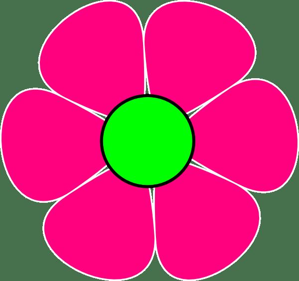 Flower Cartoon Png Cartoon Ankaperla Com
