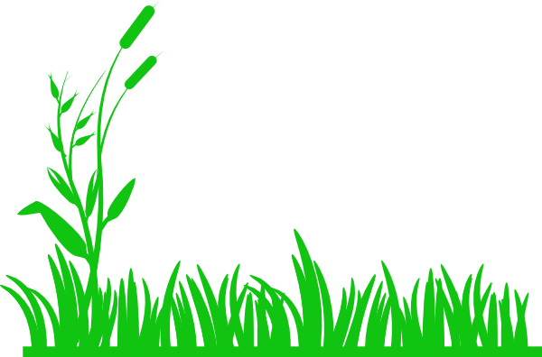 meadow clip art