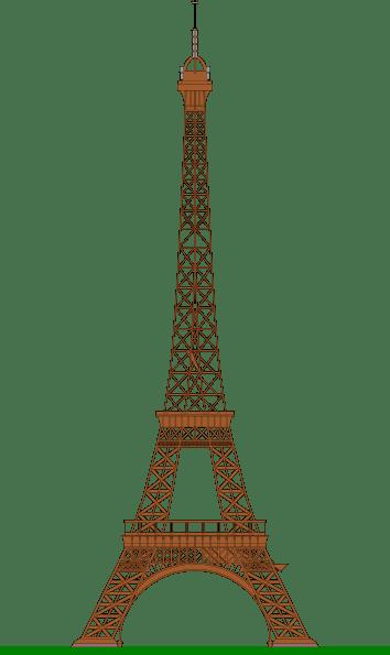 https://i0.wp.com/www.clker.com/cliparts/N/z/4/A/w/k/la-tour-eiffel-eiffel-tower-hi.png