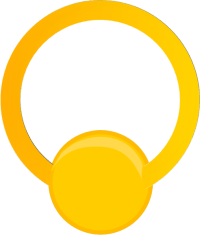 Earing Clip Art at Clker.com - vector clip art online ...