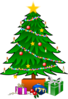 https://i0.wp.com/www.clker.com/cliparts/O/M/e/b/P/2/christmastree-with-gifts-th.png