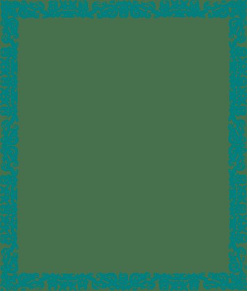 Islamic Border Design Joy Studio Design Gallery Best