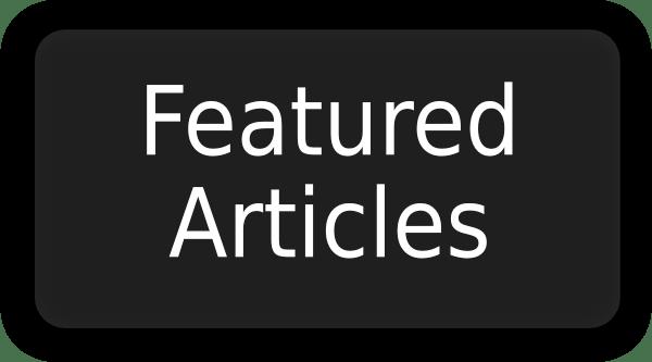 featured articles clip art