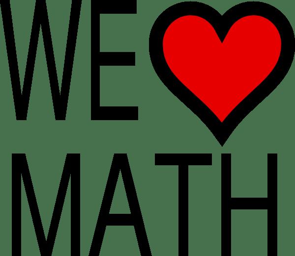 heart math clip art