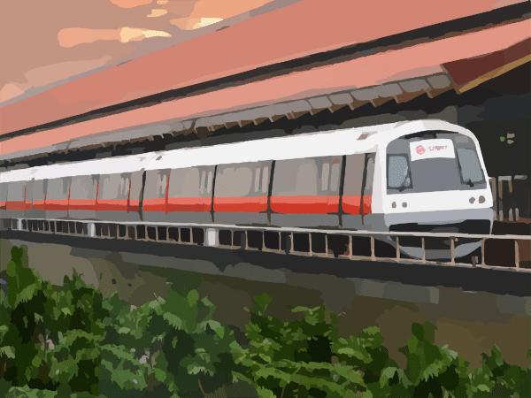 Train Clip Art At Vector Clip Art Online