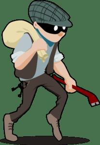 https://i0.wp.com/www.clker.com/cliparts/T/A/x/7/k/7/burglar-md.png