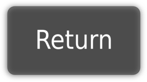 Return Button Clip Art