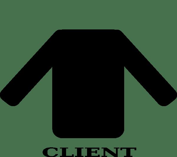 Client Clip Art At Vector Clip Art Online Royalty Free Amp Public Domain