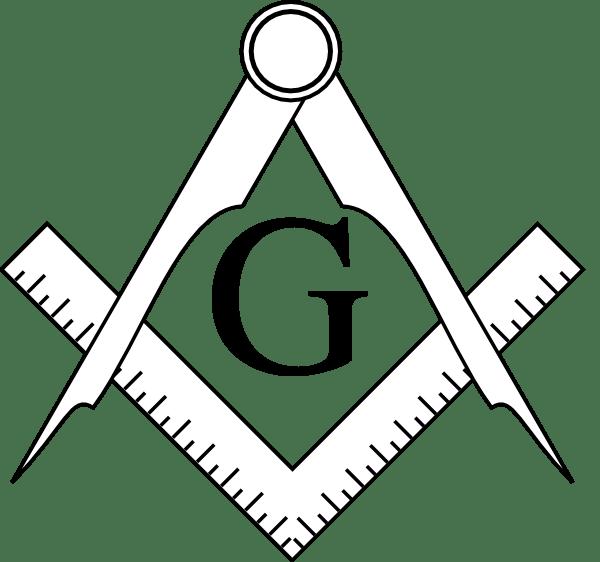 Image Result For Math Symbol