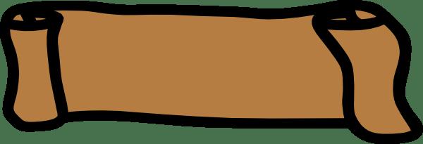 Brown Clip Art at Clkercom  vector clip art online