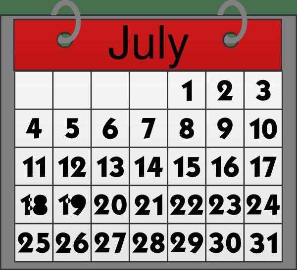 Free Shared Calendar.Online Shared Calendar Free Calendar Online Yahoo