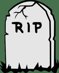 Image result for cartoon tombstones