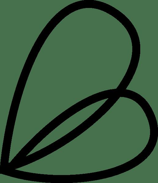 totetude bee wings clip art