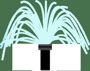 sprinkler head clip art