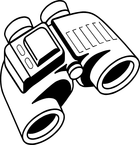 Merck Medical Manual Online Free
