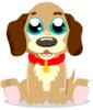 https://i0.wp.com/www.clker.com/cliparts/X/w/v/q/I/e/cute-cartoon-puppy-th.png