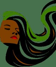 revamp hair salon clip art