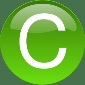 Blog Marketing Grade