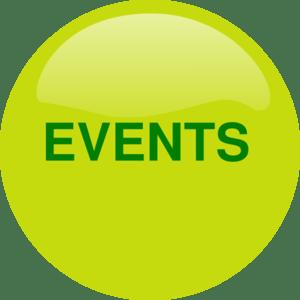 event clip art - vector
