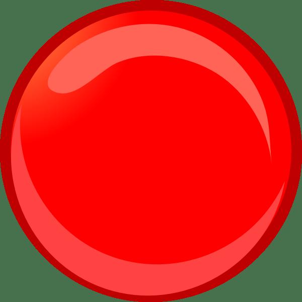 red ball clip art