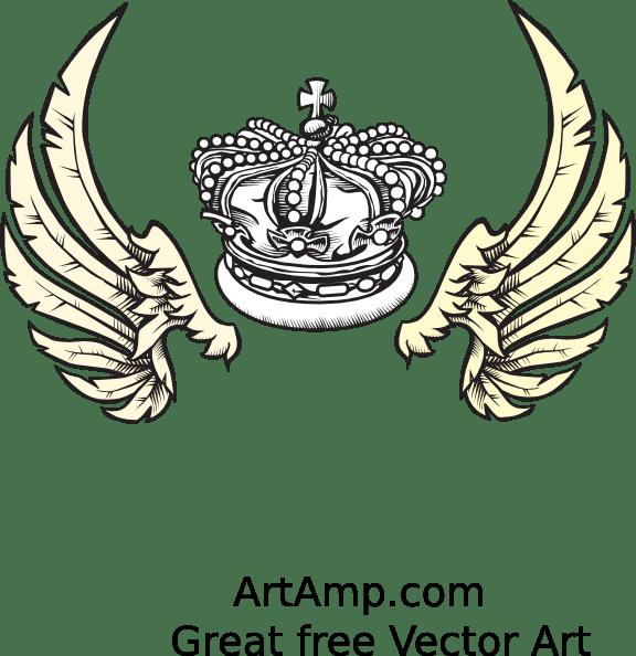 Download Abcd Clip Art at Clker.com - vector clip art online ...