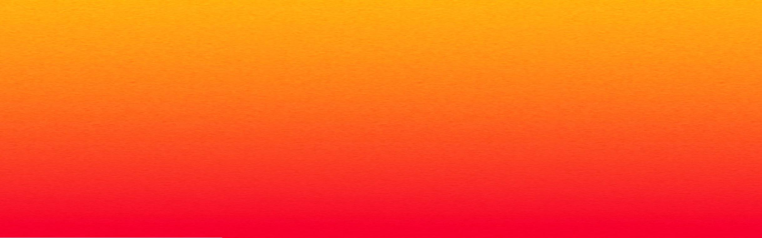 Orange Dark Pink Maroon Red Wallpaper Mixed Gradient