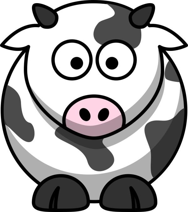 free cartoon clip art