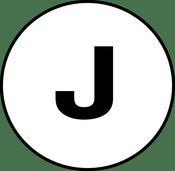 Led Junction Box, Led, Free Engine Image For User Manual