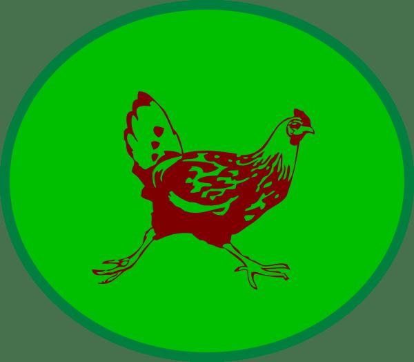 Layer Clip Art at Clkercom vector clip art online