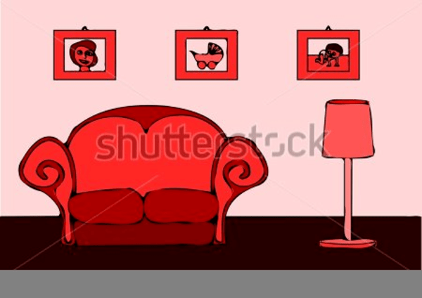 living room pictures clipart decorating ideas cream walls free images at clker com vector clip image