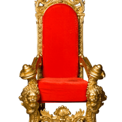Throne Office Chair Cheap Covers Australia | Free Images At Clker.com - Vector Clip Art Online, Royalty & Public Domain