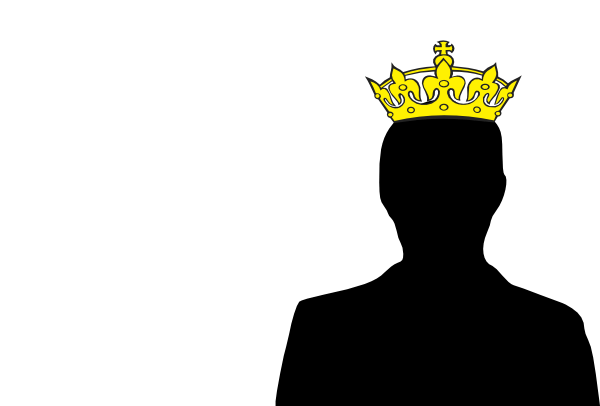 male beauty pageant clip