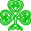 https://i0.wp.com/www.clker.com/cliparts/c/9/7/l/H/r/celtic-shamrock-th.png