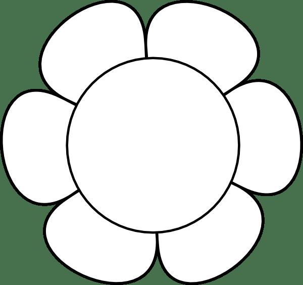 flower clip art