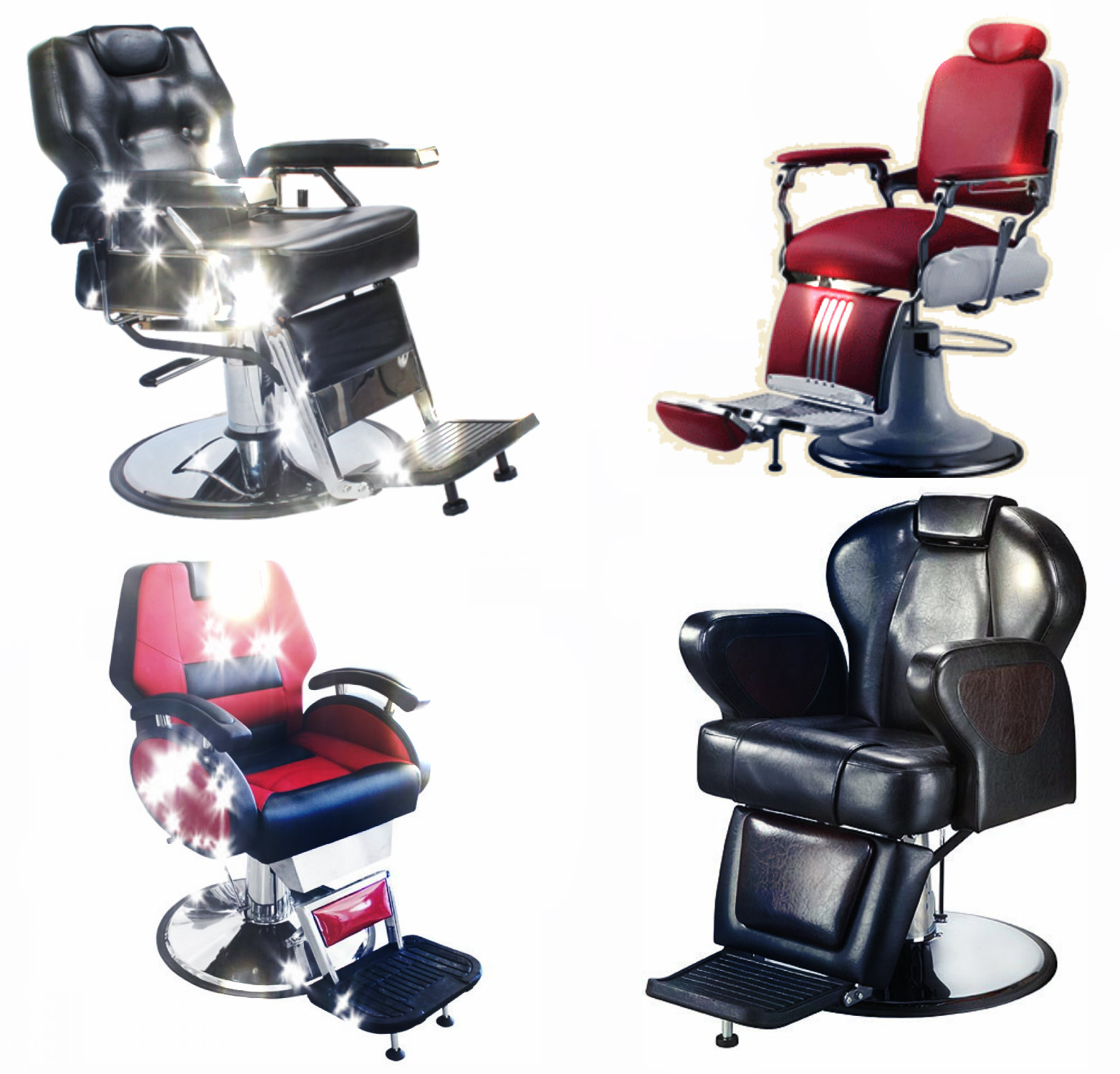 styling chairs for sale swing chair gumtree perth barber toronto salon equipment furniture depot | free images at clker.com - vector ...