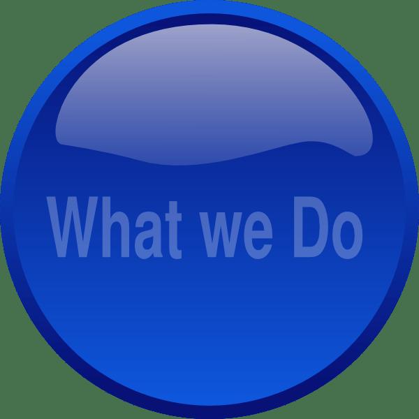 Nad What We Do Clip Art at Clkercom  vector clip art