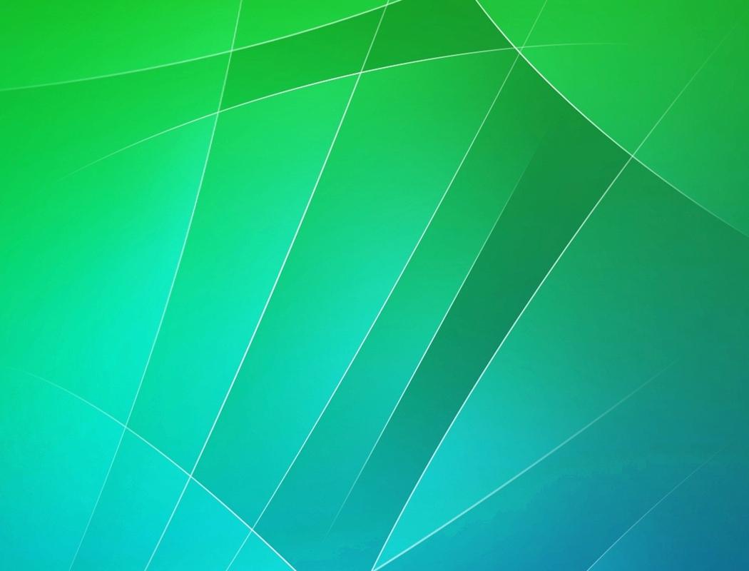 Aqua Blue Backgrounds Green  Free Images at Clkercom