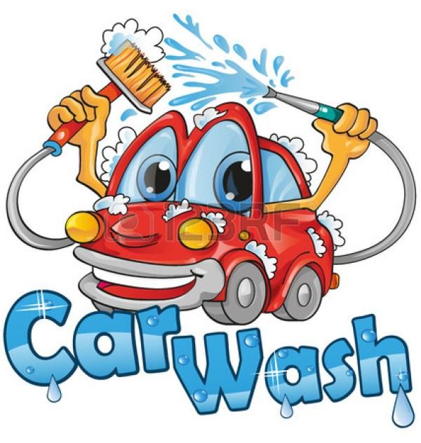 car wash service free