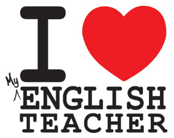 Download Free Cliparts English Teachers | Free Images at Clker.com ...