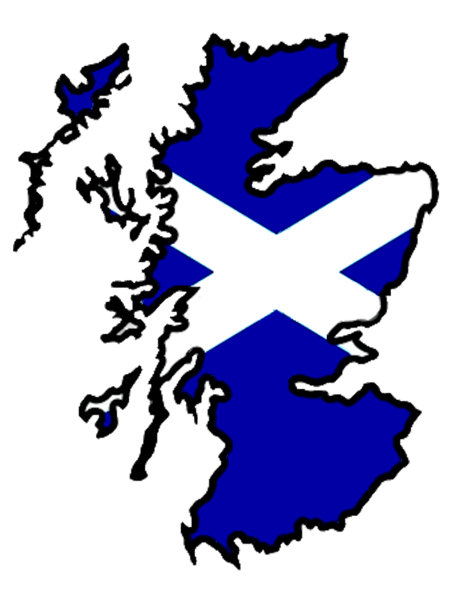 Clip Art United Kingdom