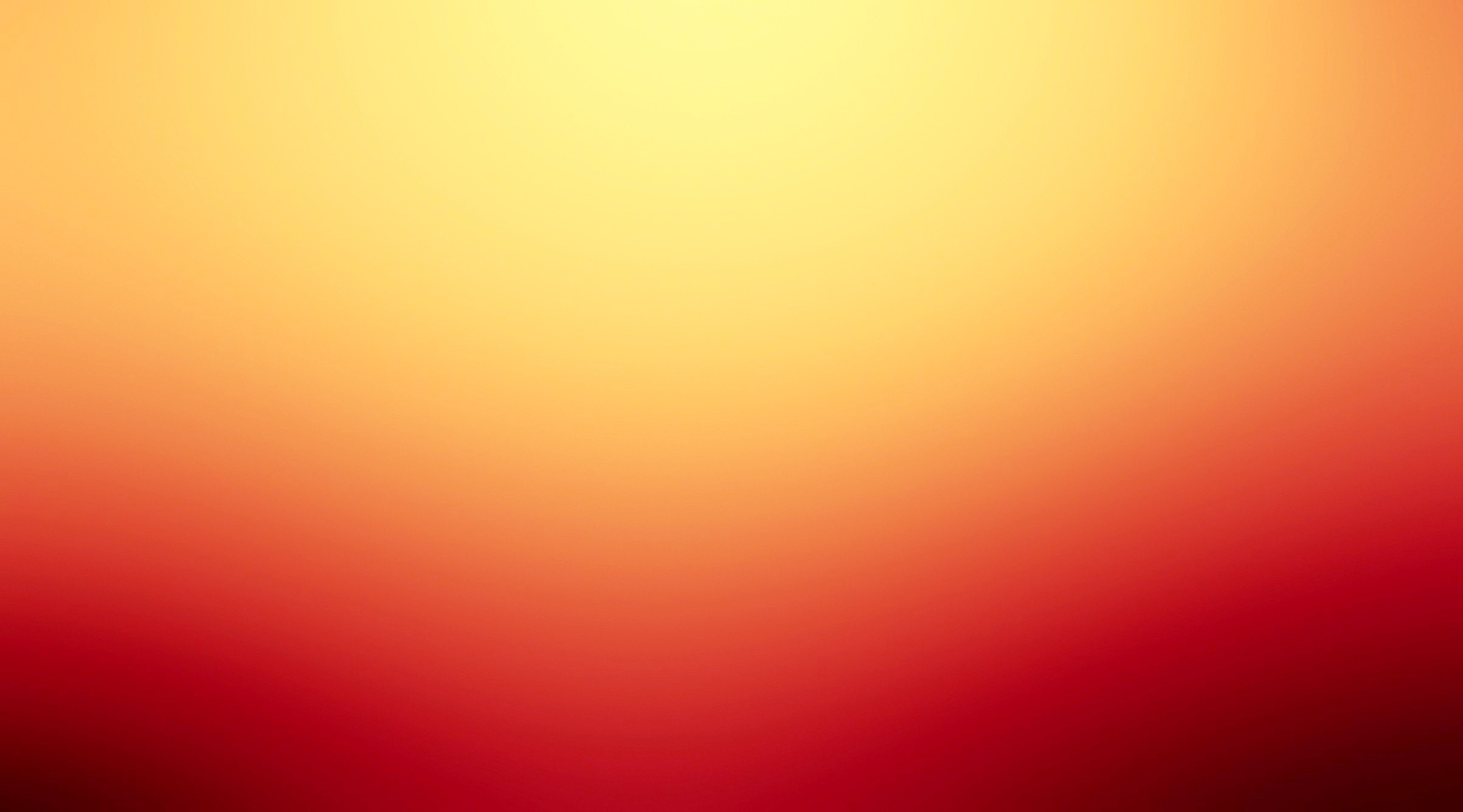 Yellow And Dark Pink Red Background  Free Images at Clker