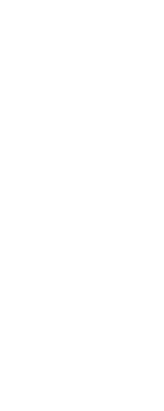 Family 3 Stick Figure Clip Art