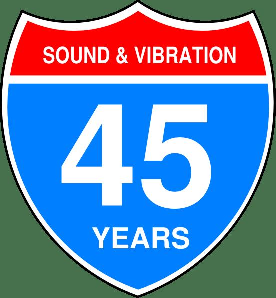 Sound Vibration Clip Art at Clkercom vector clip art