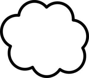 Wiring Diagram Visio Template Visio Service Diagram Wiring