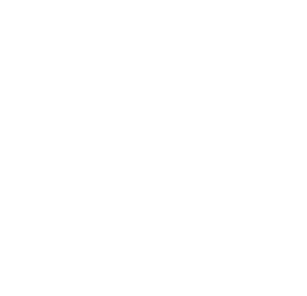 Transparent White Daisy Clip Art At Vector Clip Art Online Royalty Free Amp Public Domain