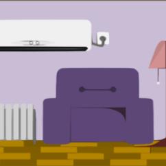 Big Sofa Small Living Room Cafe Bar Gallery Menu Livingroom Clip Art At Clker.com - Vector Online ...