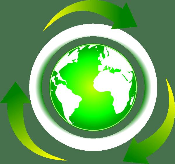 Ecology Clip Art At Vector Clip Art Online
