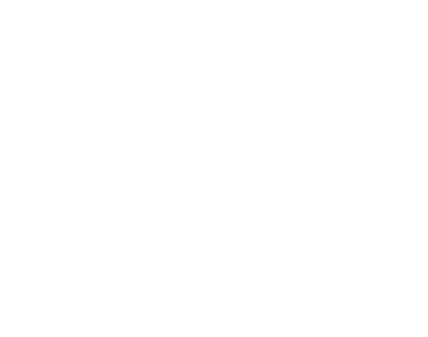 Fork And Spoon Cross Clip Art at Clkercom  vector clip