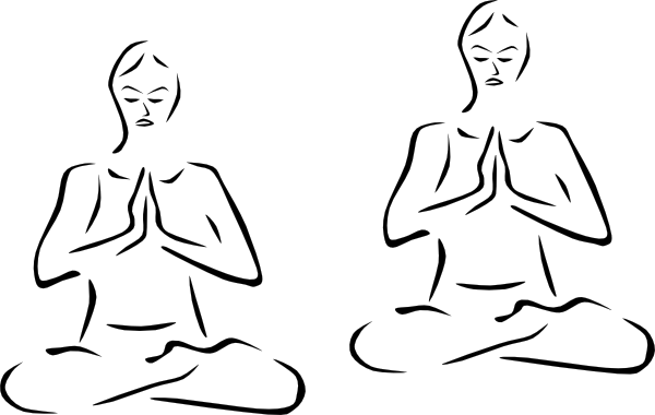 Free meditation nyc friday, meditation pictures free clip